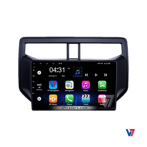 V7 Traders Android Navigation 84