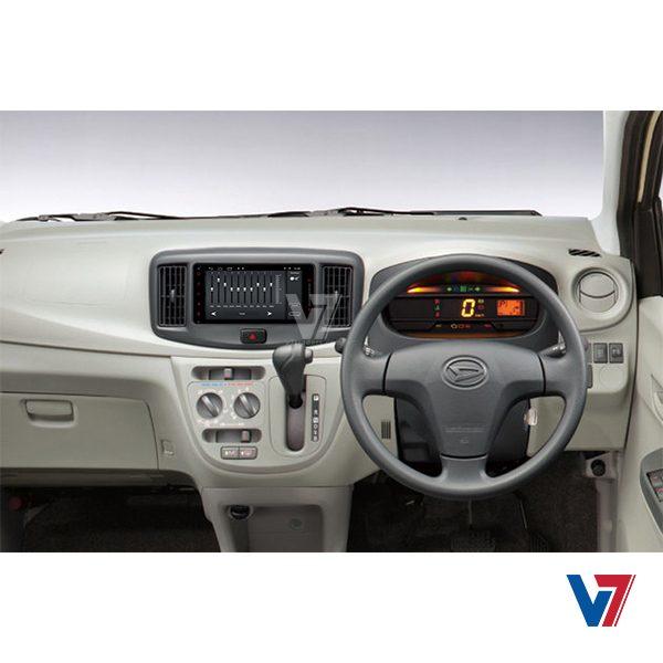 Daihatsu-Mira-Android-Navigation-V7 2