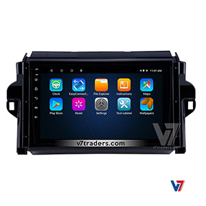 V7 Traders Android Navigation 34