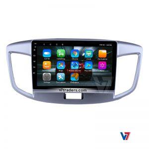 Suzuki Wagon R Android Navigation (Japanese) 18