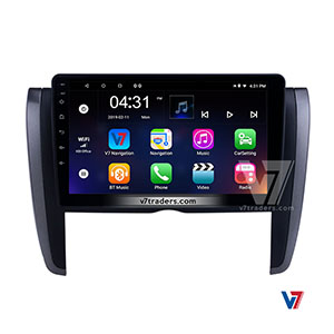 V7 Traders Android Navigation 53