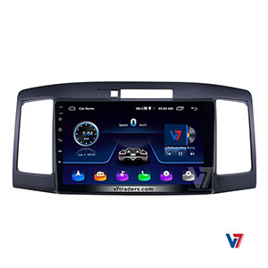V7 Traders Android Navigation 54