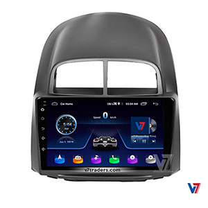 V7 Traders Android Navigation 52