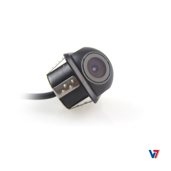 Universal Drill Rear View Camera