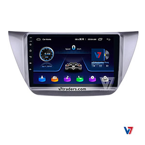V7 Traders Android Navigation 70