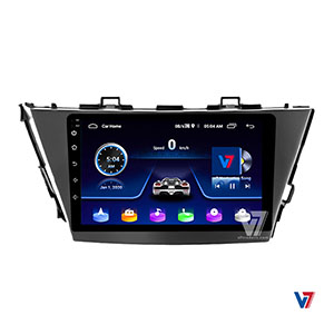 V7 Traders Android Navigation 40