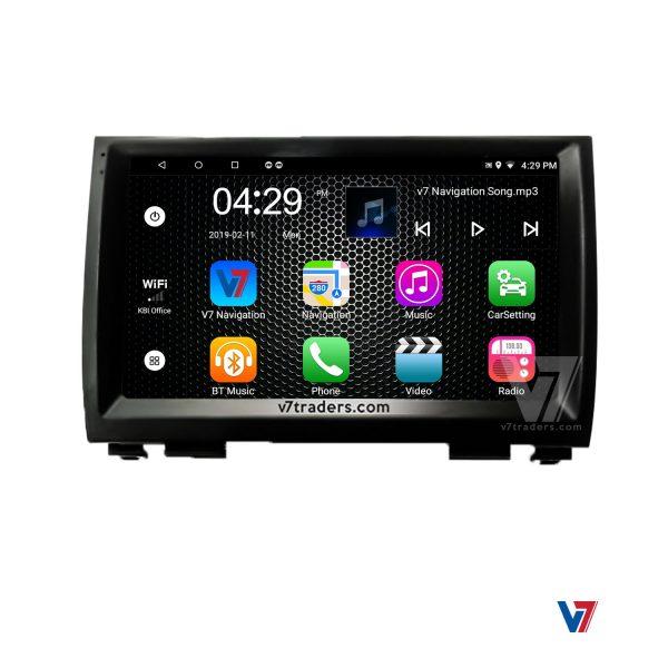V7 Traders Android Navigation 48